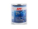 APP Modular Special Base Interior Converter Konwerter lakierów bazowych