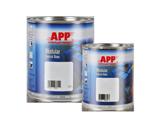 APP Modular Special Base Lakier specjalny - pigmenty SOLID