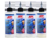 APP Modular Special Base Magic Mist Dodatki koloryzujące
