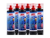 APP Modular Special Base Colour Ink Dodatki koloryzujące