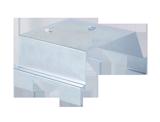 APP PDM Podstawka pod opakowania 1L- urządzenie typu zębatka