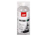 APP WK 900 Zmywacz do tworzyw sztucznych