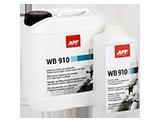 APP WB 910 Zmywacz wodny do systemów konwencjonalnych i wodorozcieńczalnych