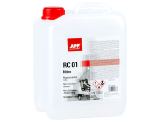 APP RC 01 Rozpuszczalnik nitro