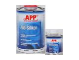 APP Anti Silikon Dodatek do lakierów i podkładów nawierzchniowych