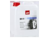 APP BR 01 Zmywacz do układów hamulcowych