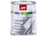 APP SEAL10 Masa klejąco-uszczelniająca do nanoszenia pędzlem