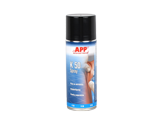 APP K50 Spray Universal glue