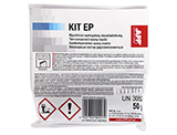 APP KIT EP 1K epoxy filler