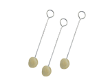 APP AP Aplikator podkładu kleju do montażu szyb