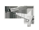 APP NR Glass Nóż do wycinania szyb samochodowych
