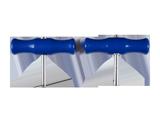 APP UD Premium Uchwyt do drutu samozaciskowy do wycinania szyb samochodowych