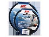 APP TD Super Taśma dwustronnie klejąca