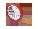 APP TM 10 Transparentna dwustronna taśma montażowa