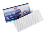 APP APP Emblem Tape Taśma do emblematów