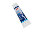APP M GUM Assembly paste for exhaust systems