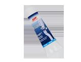 APP M GUM Pasta montażowa do układów wydechowych