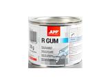 APP R GUM Paste for quick repairs of silencers