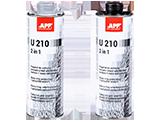 APP U210 2w1 Preparat do ochrony karoserii przed uderzeniami kamieni + masa natryskowa