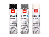 APP U200 UBS Spray Preparation for the protection of the body
