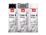APP U200 UBS Spray Preparat do ochrony karoserii