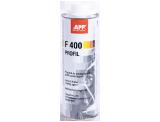 APP F400 Profil Preparat do zabezpieczania profili zamkniętych