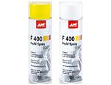 APP F400 Profil Spray Preparat do zabezpieczania profili zamkniętych