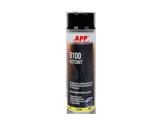 APP B100 Autobit Spray Preparat bitumiczny do zabezpieczania podwozia