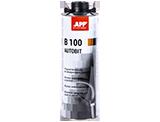 APP B100 Autobit Preparat bitumiczny do zabezpieczania podwozia