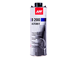 APP B 200 Autobit