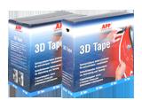APP 3D Tape Samoprzylepna taśma piankowa