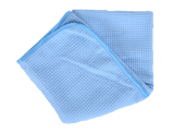 APP QUARTZ Q807 Microfiber cloth