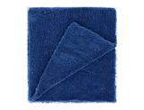APP QUARTZ Q806 Microfiber tack cloth