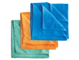 APP MF Cloth Microfiber tack cloth