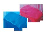 APP CLAY BAR Masa plastyczna do czyszczenia powierzchni gładkich - glinka