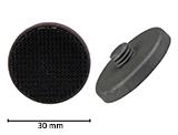 Rupes HR 81 Talerz roboczy do Big Foot Nano iBrid