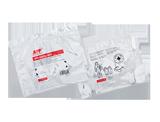 APP Air Plus WHS  Worek hermetyczny strunowy  do przechowywania półmaski lakierniczej