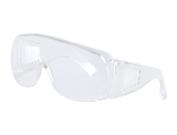 APP OKP 1 Okulary ochronne z poliwęglanu