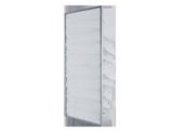 APP FK 352 Eco Filtr kieszeniowy ECONOMIC G4 - Blowtherm