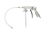 NTools PS6 Spray gun for protective materials with tube