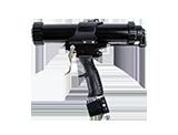 NTools CSG 245 RP Pneumatyczny wyciskacz do kartuszy 310ml i saszetek 300 - 400ml