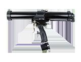 NTools CSG 400 RP Pneumatyczny wyciskacz do saszetek 300 - 600ml