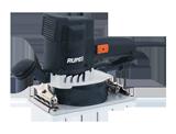 RUPES SSPF VR Szlifierka wibracyjna elektryczna