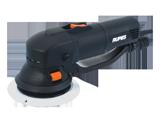 RUPES BR 65 AE Szlifierka wibracyjno-rotacyjna elektryczna