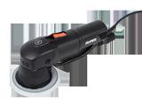 RUPES BR 106 Szlifierka wibracyjno-rotacyjna elektryczna