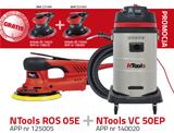 NTools ZOS 550EP