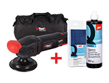NTools RP 150E Pro Q802 Promotional polishing set