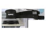 RUPES LHR 150 Polerka pneumatyczna wibracyjno-rotacyjna