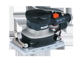 RUPES RE 21AC Miniszlifierka wibracyjna pneumatyczna