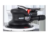 RUPES RH 356A SKORPIO III Szlifierka pneumatyczna